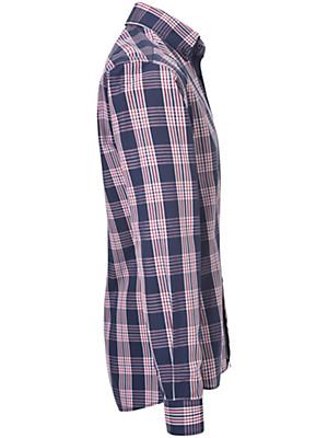 Hatico Sports - Herreskjorte