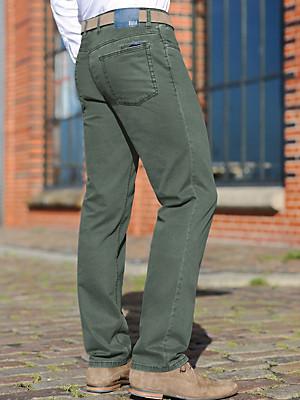 HILTL - Bukser fra HILTL - Model KURT