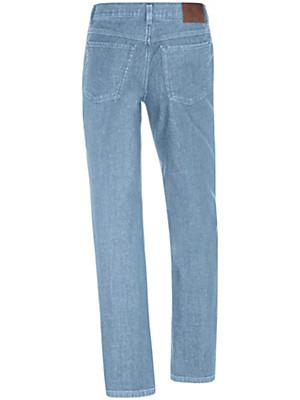 HILTL - Jeans - Model KID