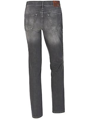 HILTL - Jeans – model KIRK