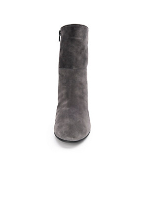 Högl - Støvletter