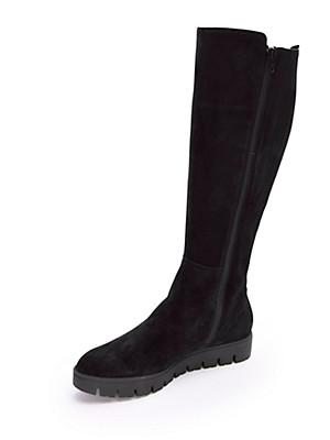 Högl - Vandtætte langskaftede støvler