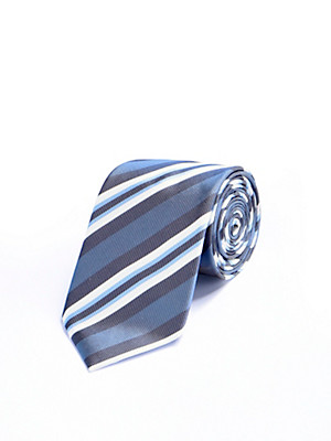 J.Ploenes - Slips af ren silke