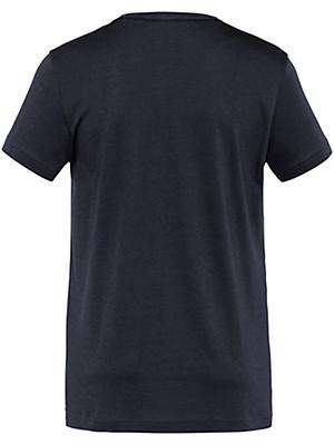 Jockey - Nat-T-shirt korte ærmer