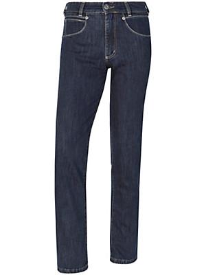 JOKER - Jeans model FREDDY - inch 30