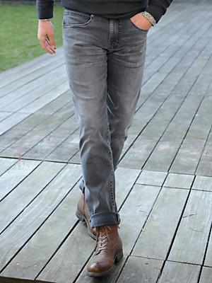 JOKER - Jeans – model FREDDY – inch 32