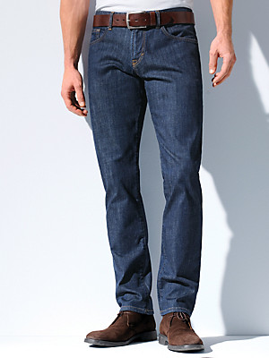 JOKER - Jeans model FREDDY - Inch 34
