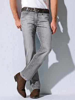 JOKER - Jeans - model FREDDY, inch-længde 30