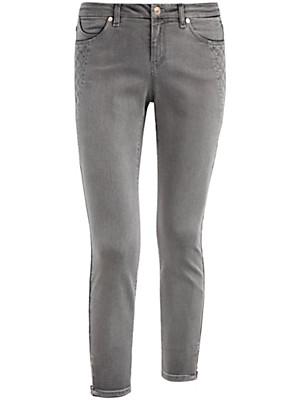 Joop! - Ankellange jeans