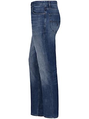 Joop! - Jeans - model MITCH - Inch 30