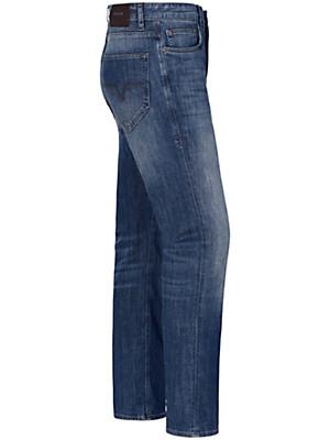 Joop! - Jeans - model MITCH - Inch 32.