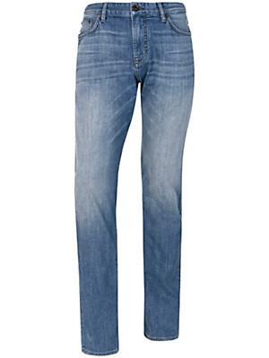 Joop! - Jeans - model MITCH - Inch 34