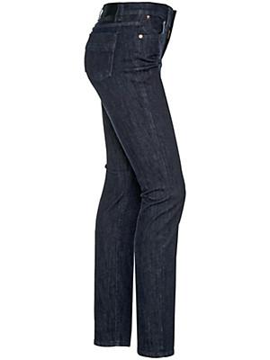 Joop! - Jeans – model Selma