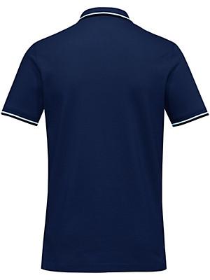 Joop! - Poloshirt