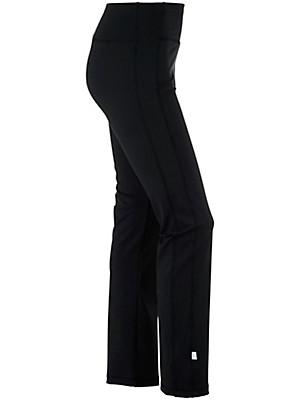 "Joy - Lange bukser ""BodyFit"" - model ESTER"