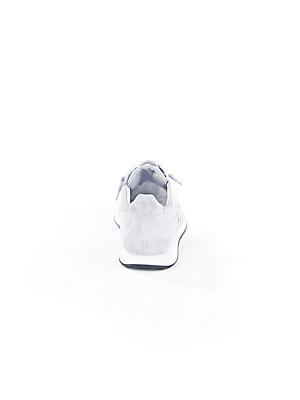 Kennel & Schmenger - Sneakers af gederuskind