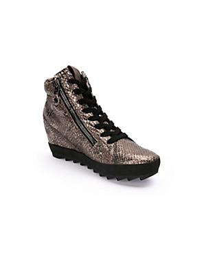 """Kennel & Schmenger - Sneakers """"Soho"""""""
