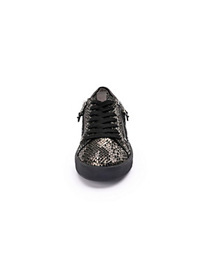 "Kennel & Schmenger - Sneakers ""Town"""