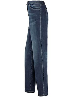 KjBrand - Jeans