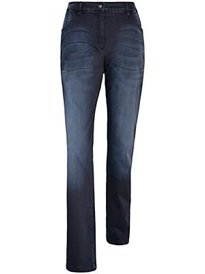 KjBrand - Jeans - model BETTY