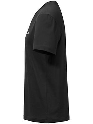 Lacoste - Bluse