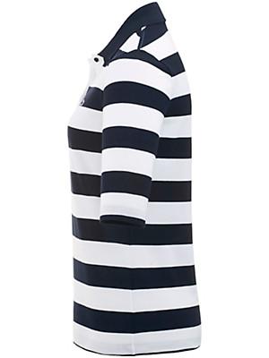 Lacoste - Poloshirt 1/2 arm