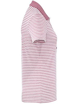 Lacoste - Poloshirt 1/4 arm