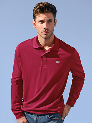 Lacoste - Poloshirt