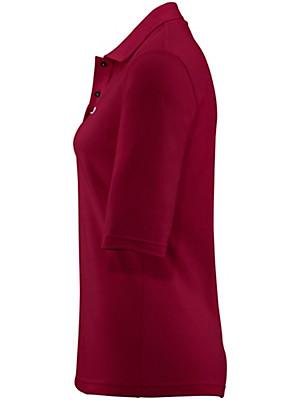Lacoste - Poloshirt