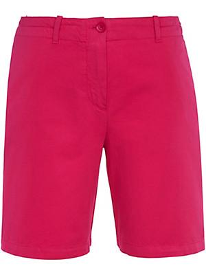 Lacoste - Shorts