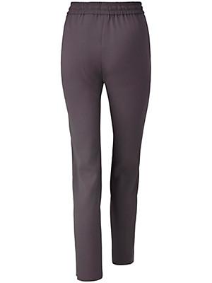 Laurèl - Ankellange bukser