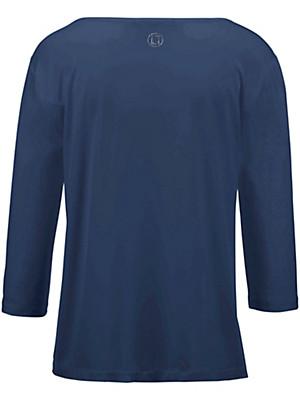 Laurèl - T-shirtbluse