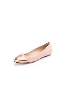 Ledoni - Ballerina