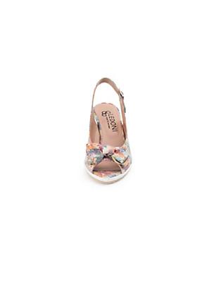 Ledoni - Sandaletter