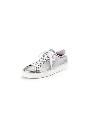 Ledoni - Sneakers