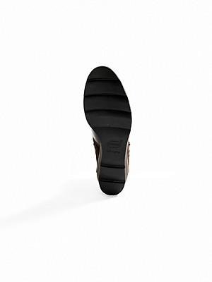Ledoni - Støvletter