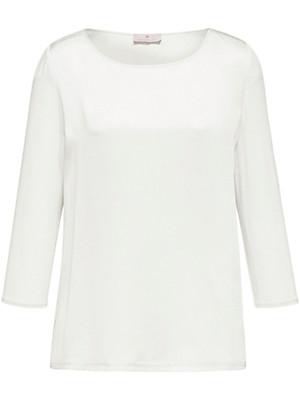 LIEBLINGSSTÜCK - Bluse 3/4 arm