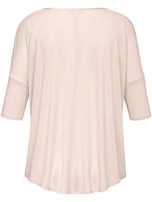 LIEBLINGSSTÜCK - Bluse i oversized-look