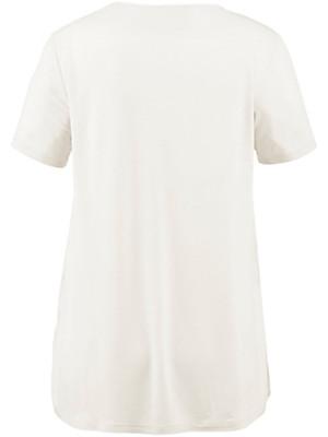 LIEBLINGSSTÜCK - T-shirt 1/2 ærmer