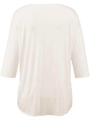LIEBLINGSSTÜCK - T-shirt 3/4 ærmer