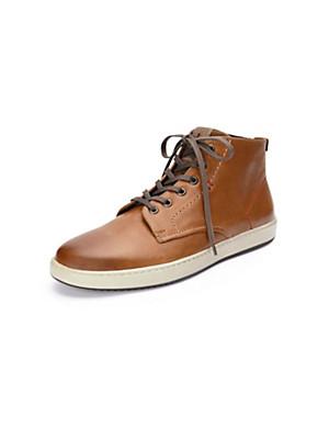 Lloyd - Ankelhøje sneakers
