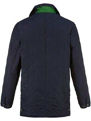 Lodenfrey-1842 - Quiltet jakke