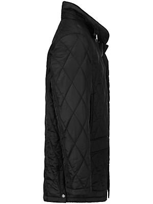Lodenfrey-1842 - Vind- og vandtæt quiltet jakke
