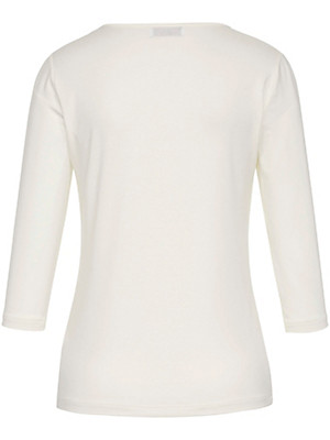 Looxent - Bluse 3/4-arm