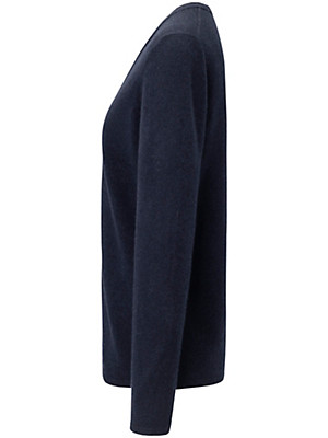 Looxent - Cardigan med lange ærmer