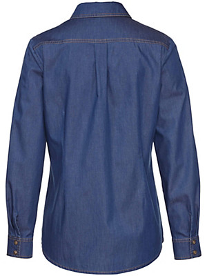 Looxent - Denimskjorte