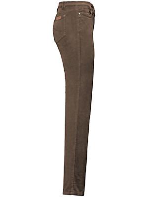 Looxent - Fløjlsbuks