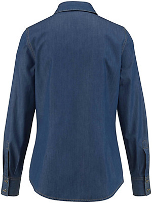 Looxent - Jeansskjorte