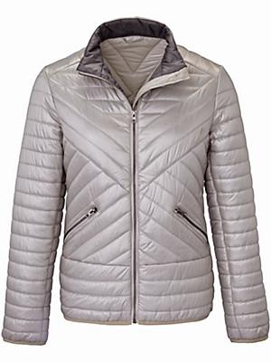 Looxent - Quiltet jakke