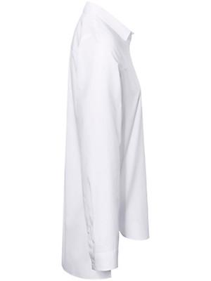 Looxent - Skjorte